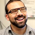 Matt Coppola