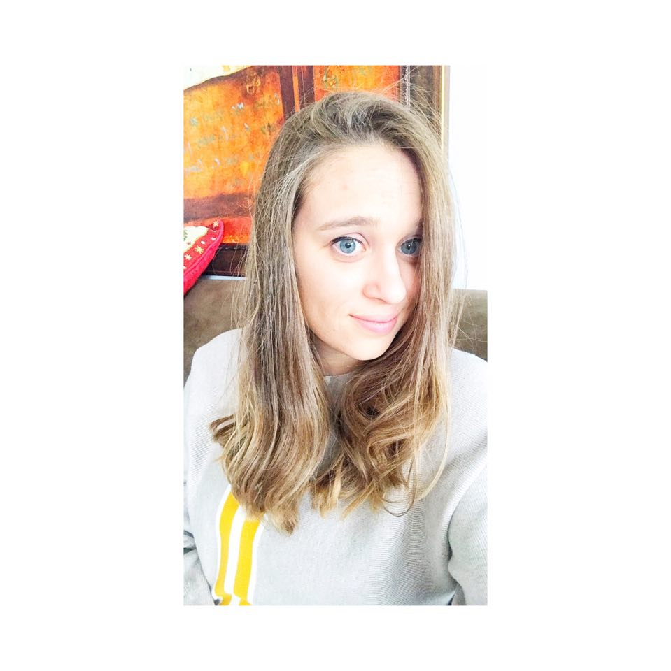 Laura Ruiz-Roehrs