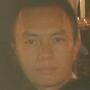 Ken Trinh