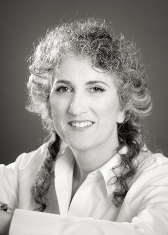 Teresa Bacigalupi