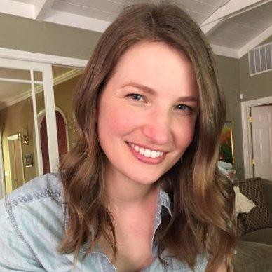 Amy Hagelin