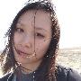 Anya Nguyen