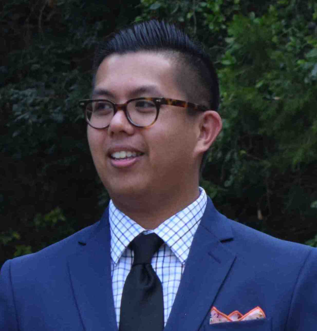 Chris Figueroa