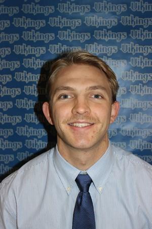 Cody Speroff