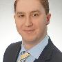 Daniel Acquesta