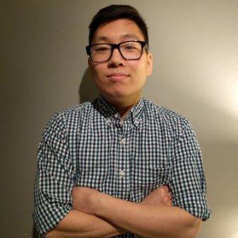 Jacob Han