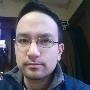 Jeffrey Yamashiro