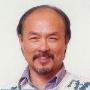 Kai Yee