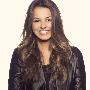 Karina Sanchez