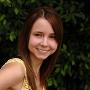 Laura Kulas
