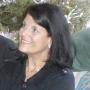 Miriam Heller