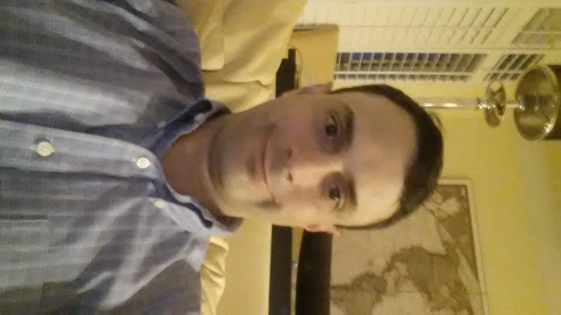 Peter Biebel