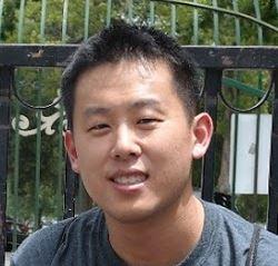 Phil Choi