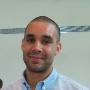 Ryan Sherrill