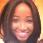 Simisoluwa Ogunleye