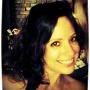 Stephanie Dennis