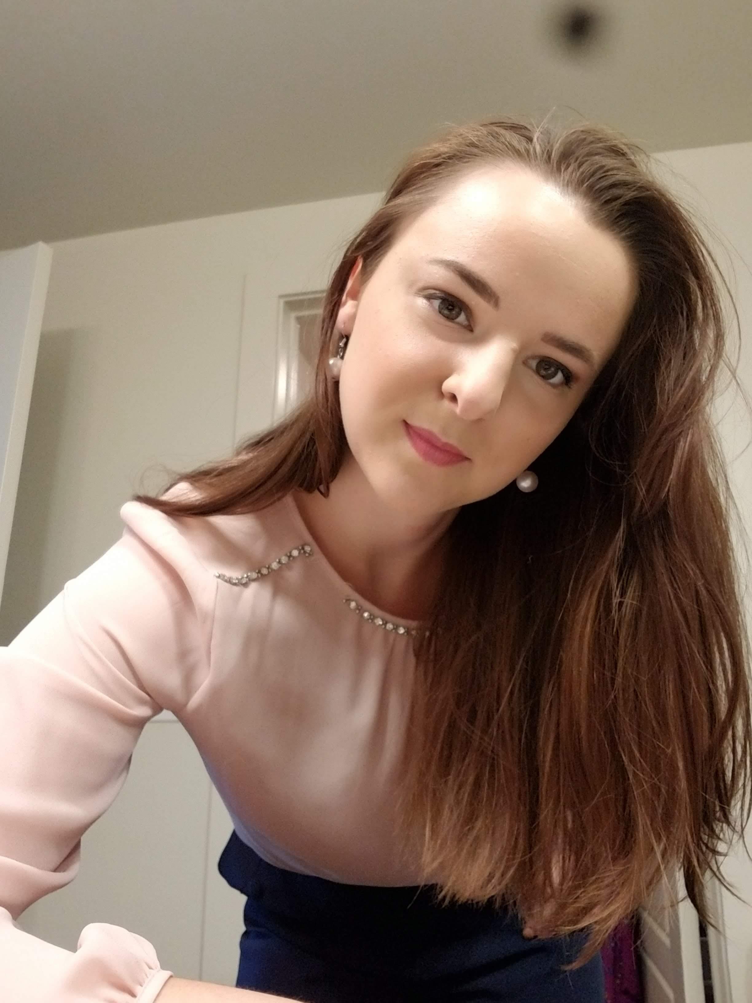 Carissa Engelbert