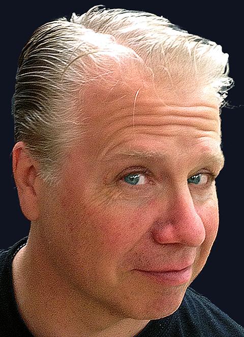 Scott Boyer