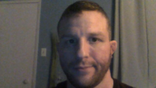Scott Reyell