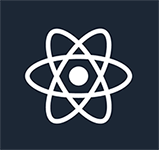 React Library