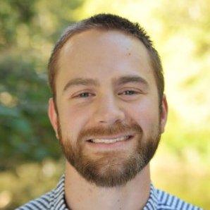 Stephen Settle, Software Engineer, Salesloft