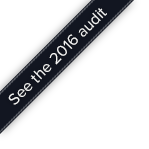 See the 2016 audit