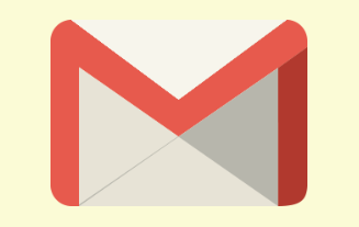 Learn Angular by building a Gmail clone