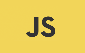Master JavaScript's best practices — with code samples and examples.