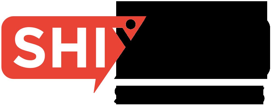 Shixels logo
