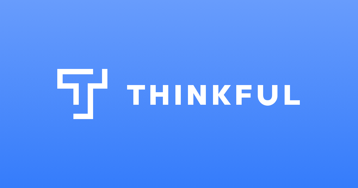 Claim your GitHub Student Developer Pack · Thinkful
