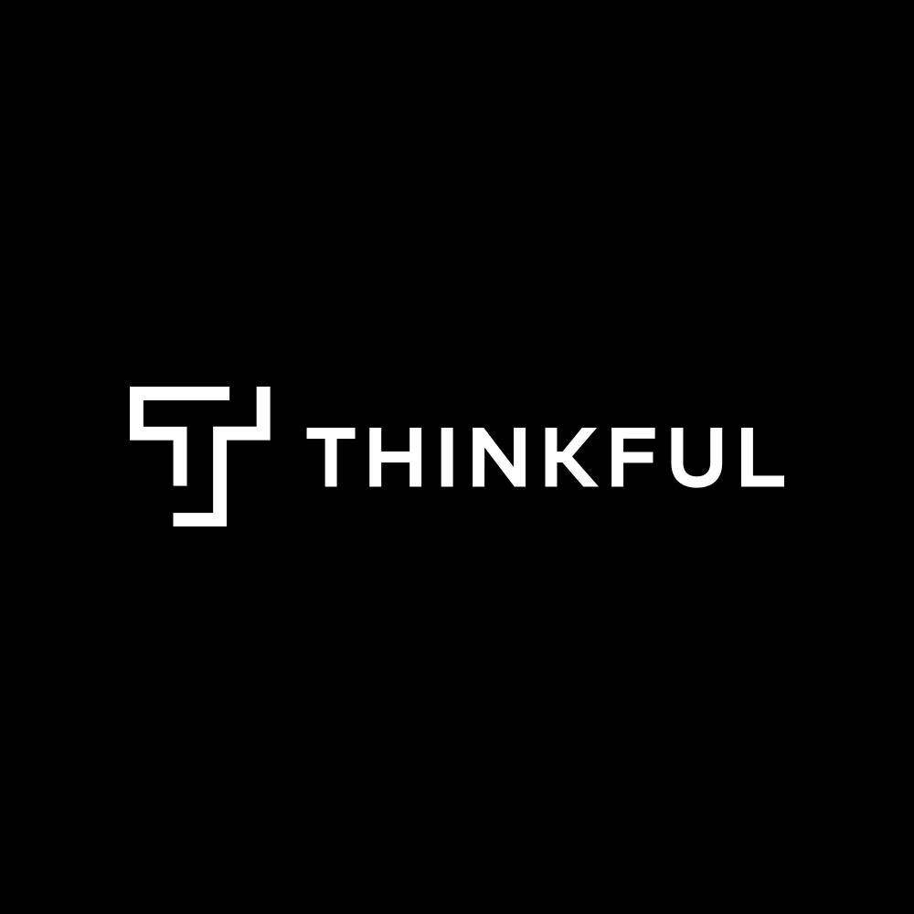 Announcing: Viking is now part of Thinkful